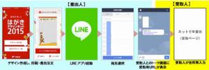 line_nenga